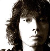 ◆斉藤和義in関東◆