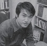 浩紀 東 東浩紀のおすすめ本5選!「ゲンロン」で有名な評論家であり哲学者。