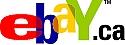 eBay user In Vancouver(Canada)