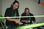 DJ COO&KUU
