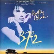 ベティ・ブルー/愛と激情の日々