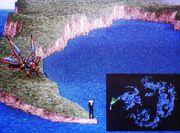 地獄に一番近い島