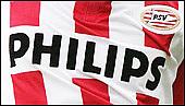 PSV Eindhoven(Eredivisie)