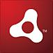 Adobe AIR&Flex&ColdFusion