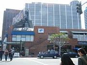 UCLAextension 2010 spring