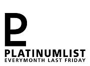 PLATINUMLIST (TWILLO 3)