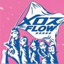 FLOW ☆メロス☆