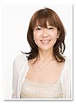 和田裕美さんに会おうo(^ ^)o