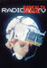 RADICAL TV