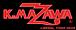 LIBERAL 〜Komazawa Fixed〜