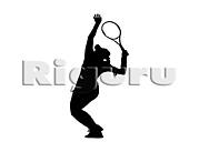 東海inテニス!