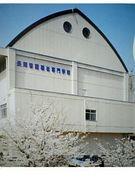 長岡看護福祉専門学校
