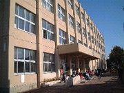 札幌市立小野幌小学校