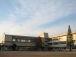 高島第三小学校