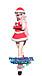 【DIVA】 巡音ルカ クリスマス