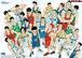 滋賀でバスケしたい人集合〜!!