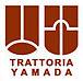 トラットリア ヤマダ