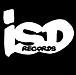I..S.D RECORDS