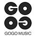 GOGO Music