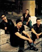U2(洋楽限定)