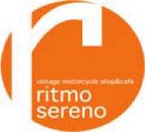 リトモ・セレーノ