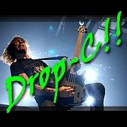 わたしDrop-C