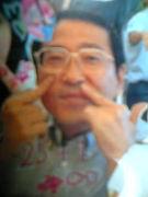 後藤先生愛好会(奈良育英)