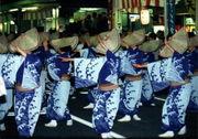 新潟ストリートダンサーの会