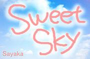 \Dream★Sayaka/