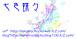 ネットショップ七色蝶々