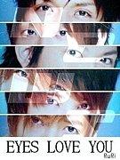 DEAR:NEWS☆FROM:FUKUI