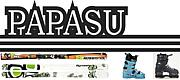 SKIER'S SHOP PAPASU