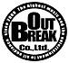 OutBreak株式会社ファンコミュ