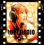 【★LOVE RADIO★】