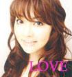 LOVE★黒崎えり子さま★