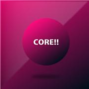 Core!!