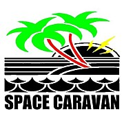 spacecaravan.com