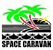spacecaravan.com