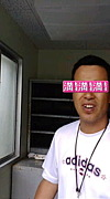 4組〜小野学級〜