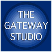 The GateWay Studio OB会