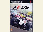 Formula One 2005 攻略コミュ