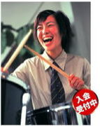バンド組みたい岡山県民の会。