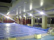 NG 沼津学園・飛龍高校水泳部