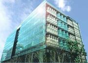 日本大学 法学部