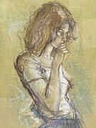 ペクナール(Jacques Pecnard)