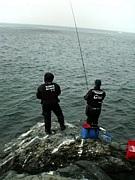 LLF【Long Life Fishing】