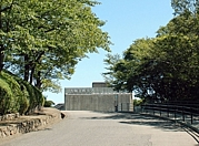 香川県在住の大阪芸術大学出身者