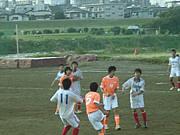 九段サッカー部