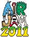 AIR JAM 2011 → AIR JAM 2012