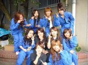 総政11♡乙女のコミュ